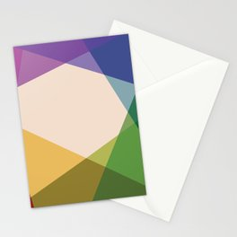 Eternal Oblivion No. 2 Stationery Cards