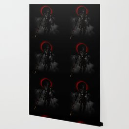 Soul of Cinder Wallpaper