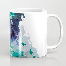 four Coffee Mug