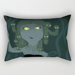 Merdusa Rectangular Pillow