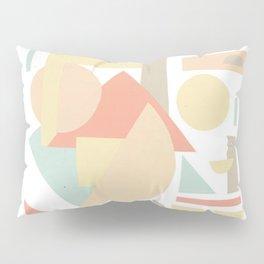 LDZ Pillow Sham