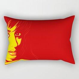 Penelope Rectangular Pillow