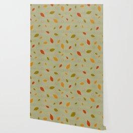 Hello Autumn! Wallpaper