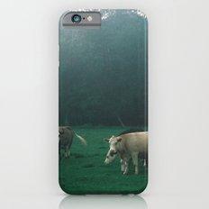 Cowz iPhone 6s Slim Case
