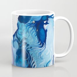 Sea & Me 28 Coffee Mug
