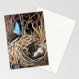 Hope Entwined Stationery Cards