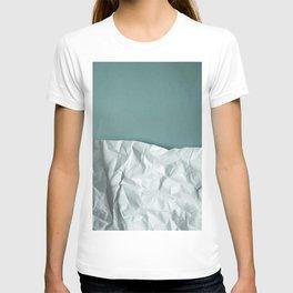 Abstract 92 T-shirt