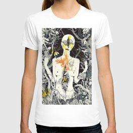 Bioritmo T-shirt