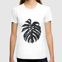 Palm Leave T-shirt