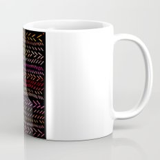 FUNKY RHYTHM (Artist collaboration with Ebi Emporium) Mug