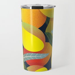 Mango Travel Mug