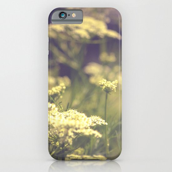 Driven to Distraction iPhone & iPod Case