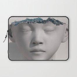 Sinking Laptop Sleeve