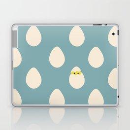 Eggos Laptop & iPad Skin