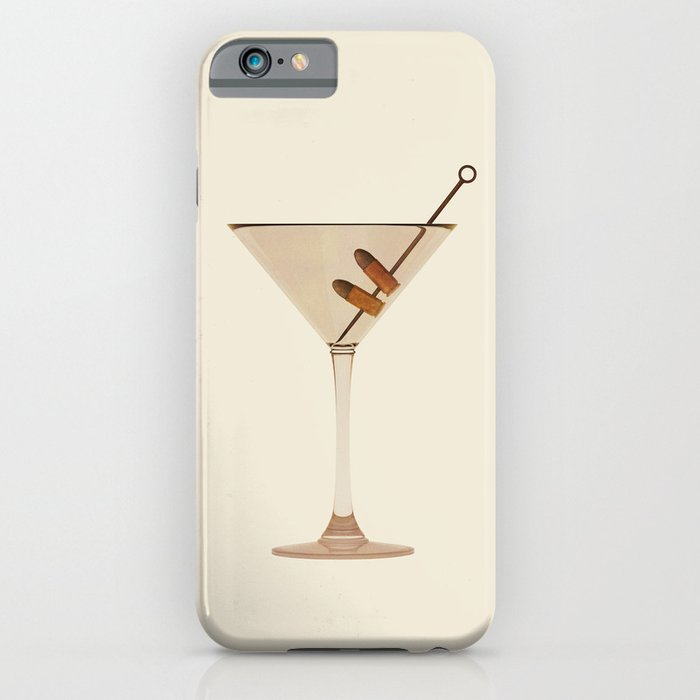 The Great Gatsby iPhone Case