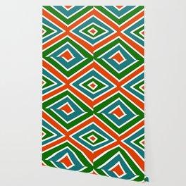 Ancient Wallpaper