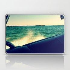 Destin,FL 2012 Laptop & iPad Skin