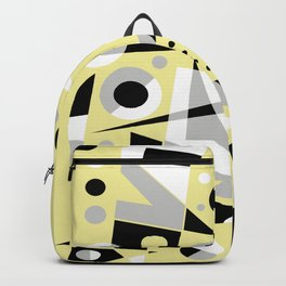 Brandenburg Backpack