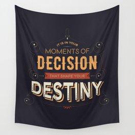 Destiny Wall Tapestry