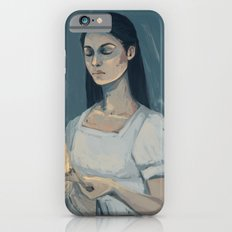 Burn Slim Case iPhone 6s