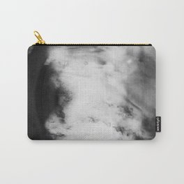 Form Ink No.20 Carry-All Pouch