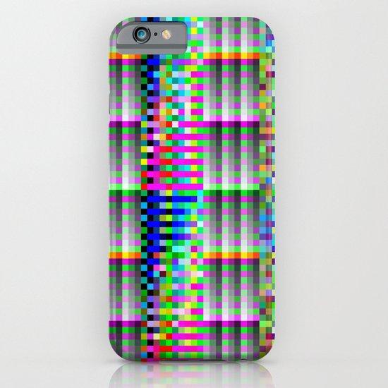 LTCLR13sx4ax2ax2a iPhone & iPod Case