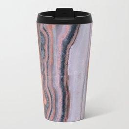 Agate III Travel Mug