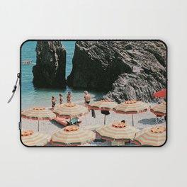 Monterosso Al Mare - Italy Laptop Sleeve