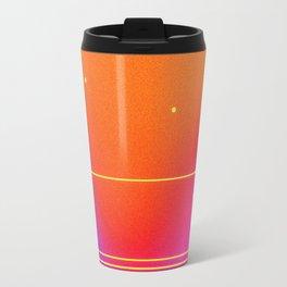 Tasty Candy Travel Mug