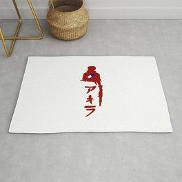 Kaneda Japanese Rug