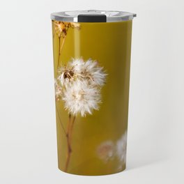 """""""Clement Countryside"""" by ICA PAVON Travel Mug"""