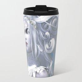 Opulence Travel Mug