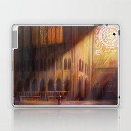 Children of God Laptop & iPad Skin