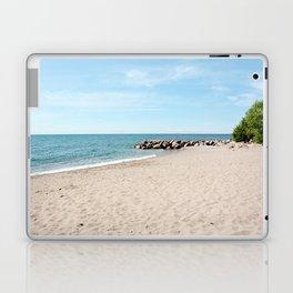 AFE Kew-Balmy Beach 5 Laptop & iPad Skin