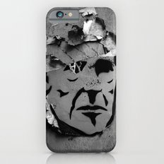 Lobotomy iPhone 6s Slim Case