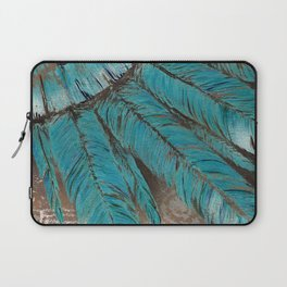The Ancients Laptop Sleeve