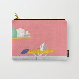 Plancha Carry-All Pouch