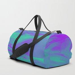 ABSINTHIUM Duffle Bag