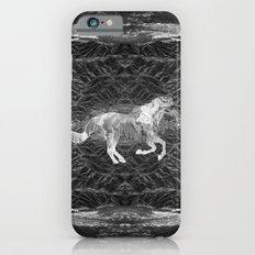 Ciel du Cheval Slim Case iPhone 6s