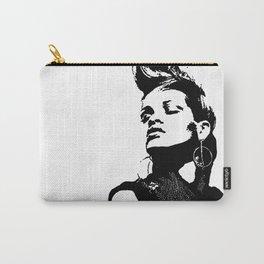 Rihanna. Carry-All Pouch