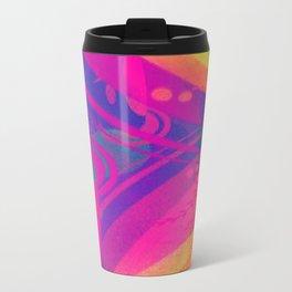 Ilusion Travel Mug