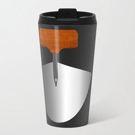 ULU Travel Mug