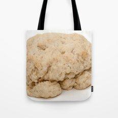 Biscuit  Tote Bag