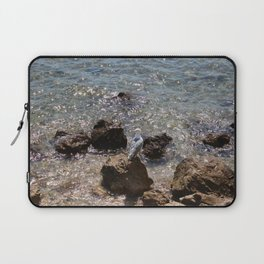 The Seascape Collection No.12 Laptop Sleeve