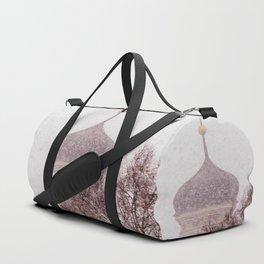 Palace Duffle Bag