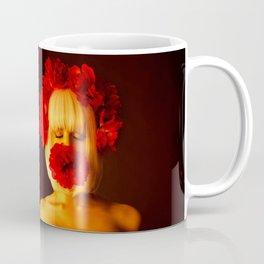 Selva Coffee Mug