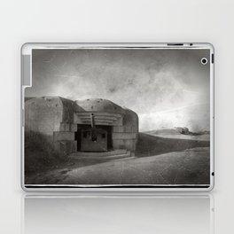 World War II Laptop & iPad Skin