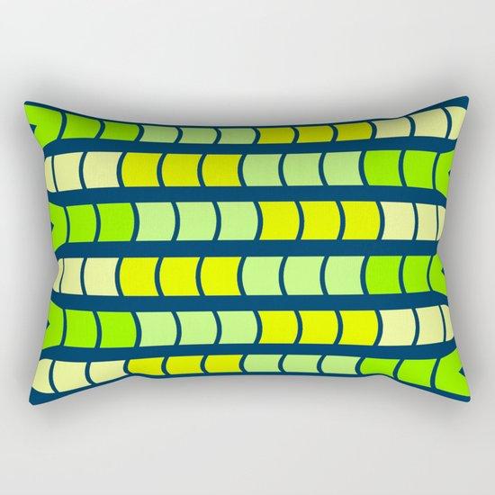 FSHNG Rectangular Pillow