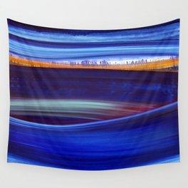 Biergeddon Wall Tapestry