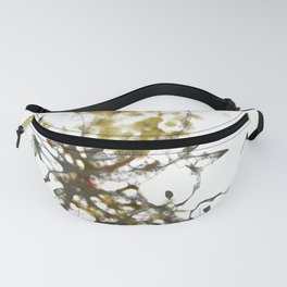 cool sketch 191 Fanny Pack